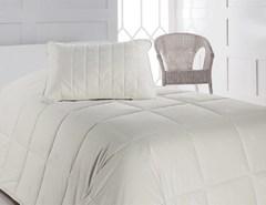 Одеяло Cotton box Хлопок 155x215
