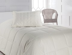 Одеяло Cotton box Хлопок 195x215