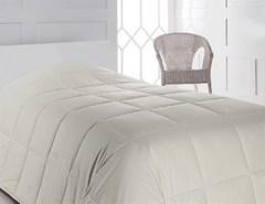 Одеяло Cotton box Шерсть 195x215
