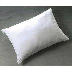 Gokay подушка силиконовая 50х70