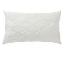 Подушка Lotus Стеганная нежность 50х70