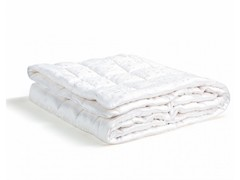 Одеяло Maya Penelope 95Х145 Cottonsense