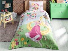 Постельное белье ТАС Disney Rapunzel Dream