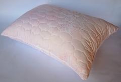 Подушка Lotus AERO 3D 50х70