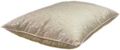 Подушка Lotus AERO 50х70
