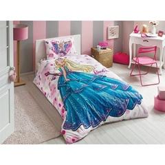 Постельное белье ТАС Disney Barbie Dream