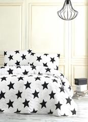 Eponj Home Покрывало 160Х220 Big star