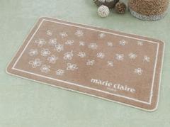 Marie Claire Коврик 66x107 BREEZE коричневый
