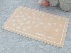 Marie Claire Коврик 66x107 BREEZE SOLMON