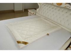 Одеяло Arya Bamboo-Kun Baby 95х145