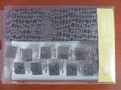 Шторки для ванной Arya 180х180 Deeandra