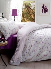 Постельное белье Storway Сатин Floral Dream v2