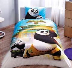 Постельное белье ТАС Disney King Fu Panda Movie