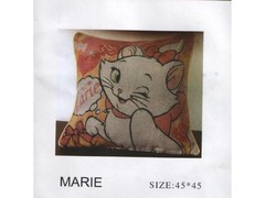 Наволочка Arya 45х45 Marie