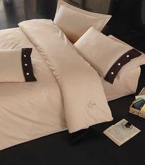 Постельное белье Cotton box Ранфорс Plain Beg