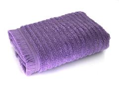 Irya Полотенце Superior 50х90 Purple