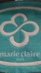 Marie Claire Коврик 66x107 SALLY аква