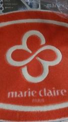 Marie Claire Коврик 66x107 SALLY корал