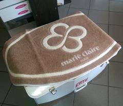 Marie Claire Коврик 66x107 SALLY коричневый