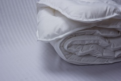 Одеяло Lotus 95Х145 SOFT FLY