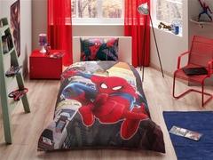 Постельное белье ТАС Disney Spiderman in City