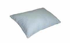 Подушка Lotus STELLA 50х70 голубой