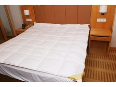 Одеяло Arya Natural Line 155х215 Selvina
