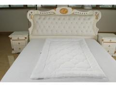 Одеяло Arya Sophie Baby 95х145