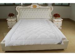 Одеяло Arya Pure Line 155х215 Sophie