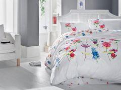 Постельное белье Cotton Box Ранфорс Spring
