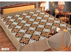 Одеяло-Покрывало Love You 230Х250 Агата
