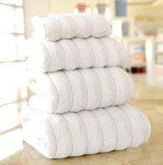 Полотенце Microline 50х90 Beyaz