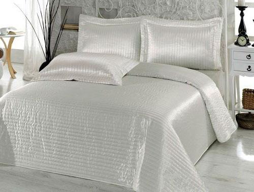 Где купить кровать недорого в
